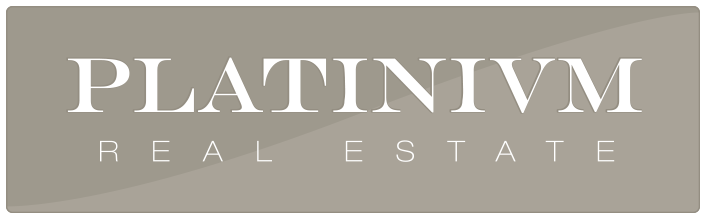 Platinium Real Estate